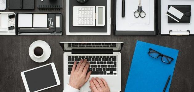 أساسيات إدارة وقت المشروع