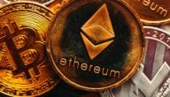 Differences Between Bitcoin and Ethereum