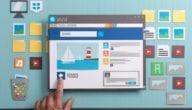 How Social Media Companies Work During Coronavirus 2020