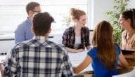 What Happens if You Do Not Hold Staff Meetings?