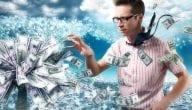 شرح مبسط للربح من تحويل العملات