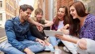 أهمية المشروعات الصغيرة للشباب