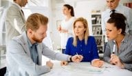 Learn the Most Important False Promises by Managers