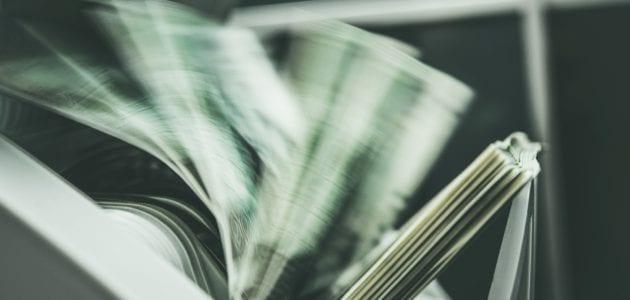 تعلم معنا تحويل العملات من بنك الراجحي العالمي