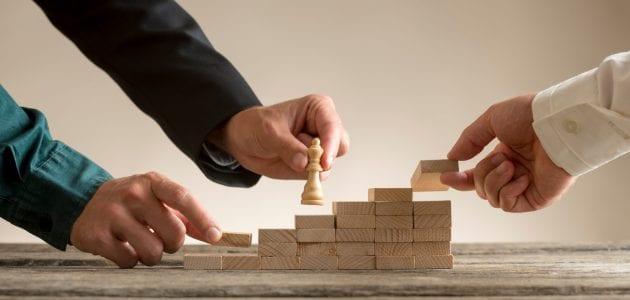 تعرف على أهم التحديات الكبرى لقادة الغد