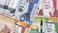 تعرف على صادرات السعودية