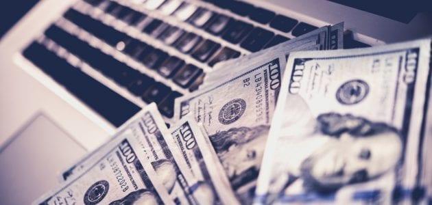 تعلم معنا تحويل العملات إلى دولار
