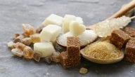 كل شيء عن دراسة جدوى مشروع تعبئة السكر