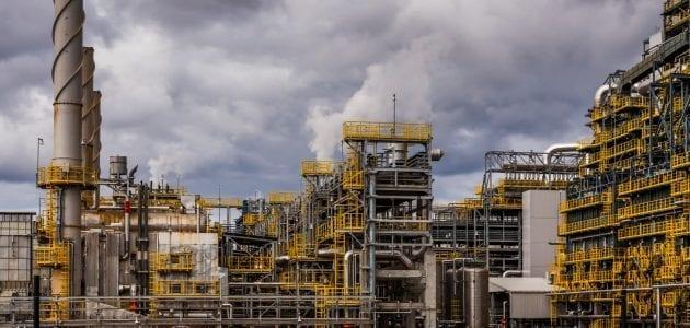 ما هي الصناعات التي تحتاجها السعودية