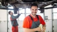 How to Start a Car Maintenance Center Project