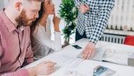 دور الإدارة المالية داخل الشركات