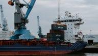 أشياء يجب أن تعرفها عن لوائح التجارة الخارجية