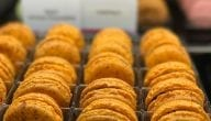 What are the Best Types of Biscuits in the World?