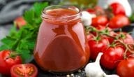 How to Start a Tomato Ketchup Production Project