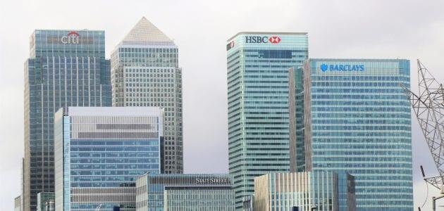 تعرف على بعض الأساسيات المصرفية