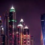 ماذا تصدر دولة الإمارات