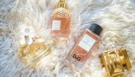 Ways to Convince Customers to Buy Perfume