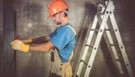 ما هو مشروع تأجير معدات البناء