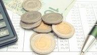مسببات التكلفة للنظام المحاسبي
