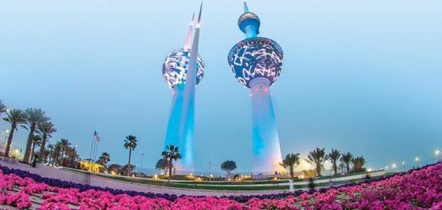 اكثر السلع المطلوبة في السوق الكويت