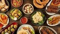 مشروع وجبات للموظفين السعودية