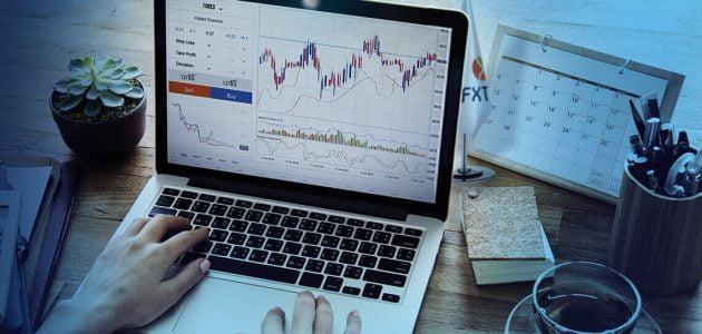 تعلم طرق تداول الأسهم