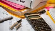 ضرائب السلع في ليتوانيا