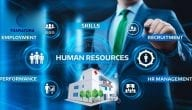 Human Resources in Hospitals