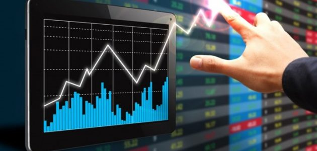 كيف تعرف الأسهم وانواعها