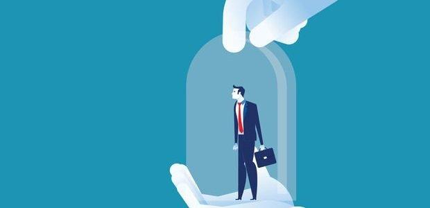 كيفية الحفاظ على العملاء واجتذاب عملاء جدد