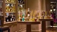 مزايا افتتاح شركة العطور في إيطاليا