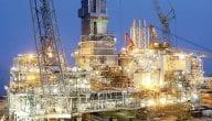 ماذا تنتج روسيا في قطاع الصناعات