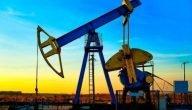 استعمالات النفط الأكثر شيوعًا