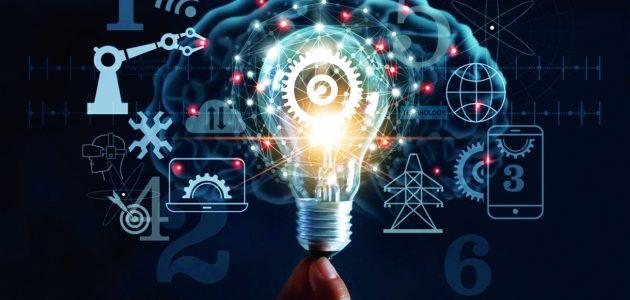 الفرق بين التكنولوجيا المالية والاستثمار الآلي