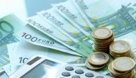 الائتمان المصرفي ومخاطره