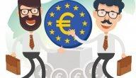ماذا يعني منطقة اليورو