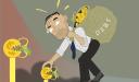 ما هي تفاصيل الديون التجارية