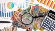 كيفية فصل رأس المال المقترض