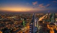 ما هي مشاريع التي تنجح برأس مال بسيط في السعودية