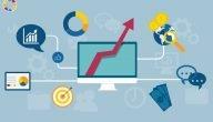ما هي مراحل دورة الاستثمار وفوائدها