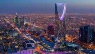 ما هي مشاريع ناجحة في السعودية