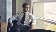 كيف تصبح ضمن رجل الأعمال المهمين