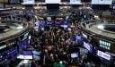 نبذة عن بورصة الأسهم أو سوق الأوراق المالية