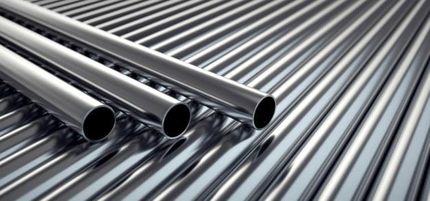 ما هي أهم مصانع الحديد في إيران