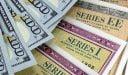 أسعار السندات والعوامل المؤثرة على أسعار السندات