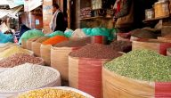 ما هي أهم أسواق الجملة في اليمن