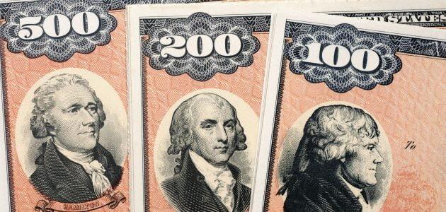 كيف يستفيد مُصدِر السند والمستثمر من السندات