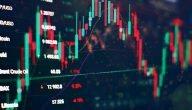 هل صناديق الاستثمار مربحة
