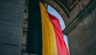 كيف أستخرج التراخيص والتصاريح في بلجيكا