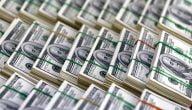 كيف تحويل الاموال من الامارات الي دولة اخري